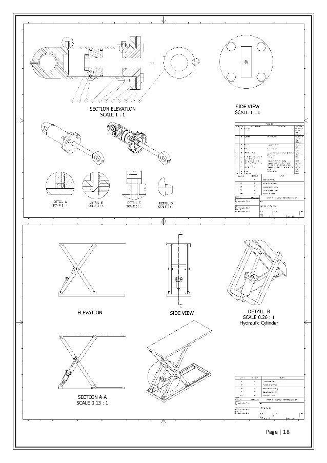 Scissor lift flow diagram illustration of wiring diagram hydraulic scissor lift table report rh slideshare net build a scissor lift scissor lift wiring diagram keyboard keysfo Gallery