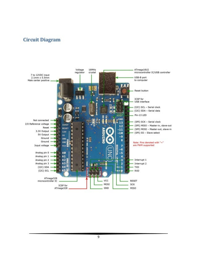 home automation projects arduino further 3 wire toggle switch wiring