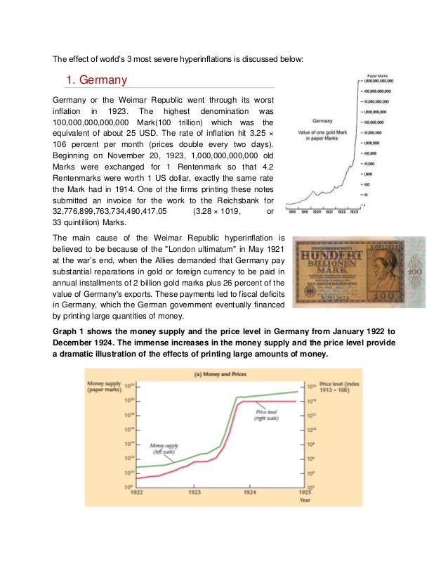 germany macroeconomics The gross domestic product (gdp) in germany was worth 367744 billion us dollars in 2017 the gdp value of germany represents 593 percent of the world economy gdp in germany averaged 194041 usd billion from 1970 until 2017, reaching an all time high of 389061 usd billion in 2014 and a record low of 21502 usd billion in 1970.