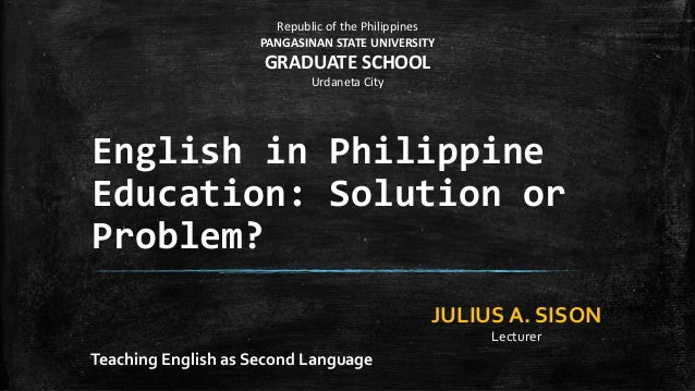 k12 education program a solution or problem to the philippines K12 is the trusted provider of online learning for many virtual public schools, as well as homeschooling k12's public schools feature rigorous online curriculum with hands-on materials.