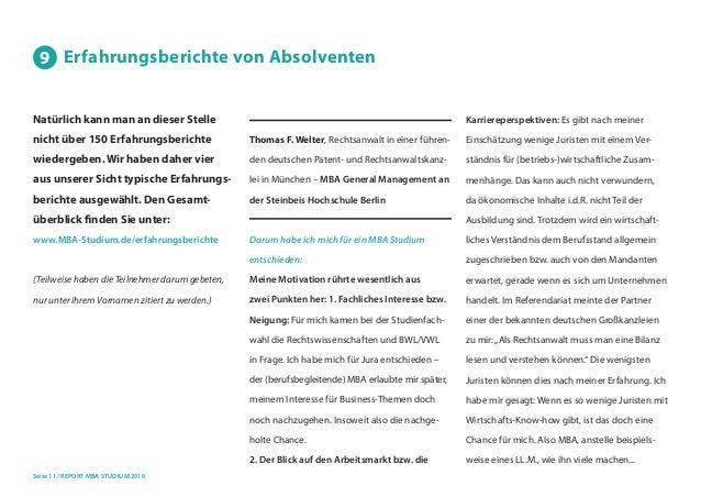 Nett Lebenslauf Proben Mba Finanzmarketing Galerie - Beispiel ...