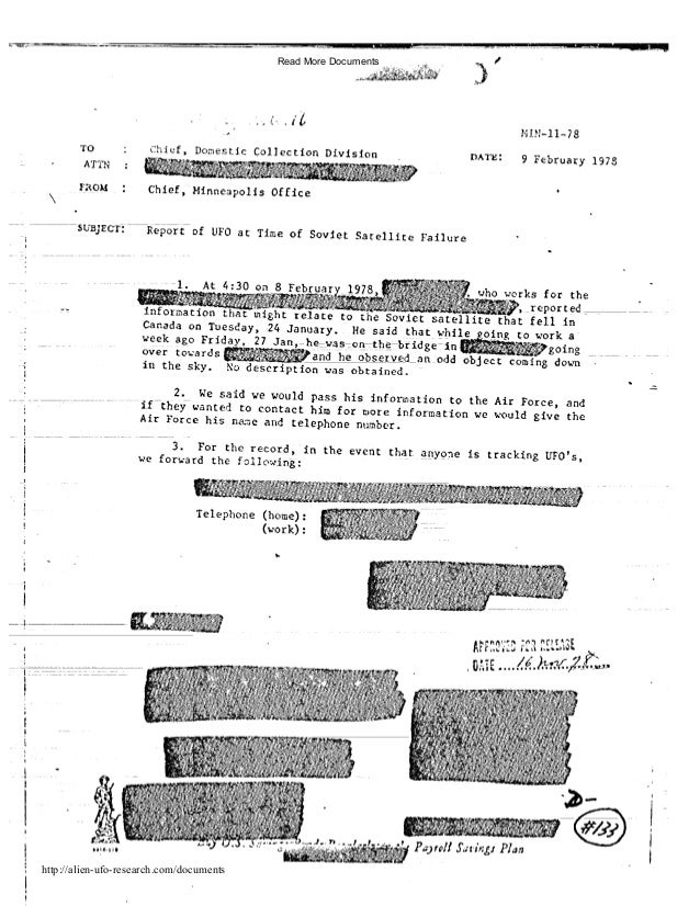 Read More Documents  http://alien-ufo-research.com/documents