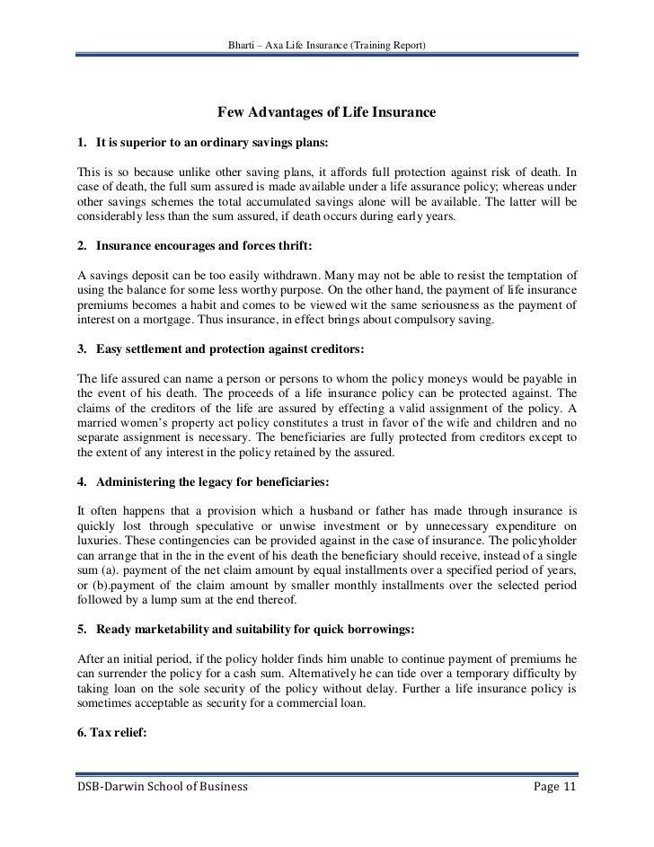 essay advantages technology radiologic