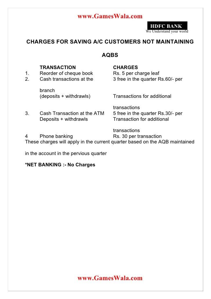 Cash advance lexington ne image 3