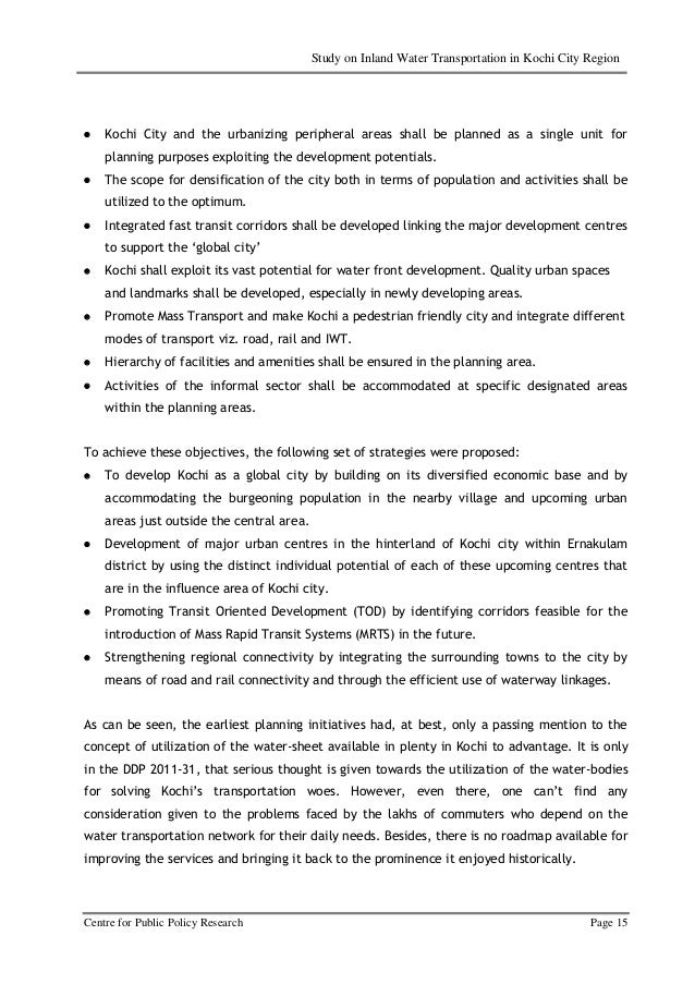 cause and effect essay gender discrimination 5580115 march 19, 2013 cause and effect essay iccm104, section 11 aj julien hardy sexual discrimination in the middle east sexual or gender discrimination is the way people judge or treat differently by their gender.