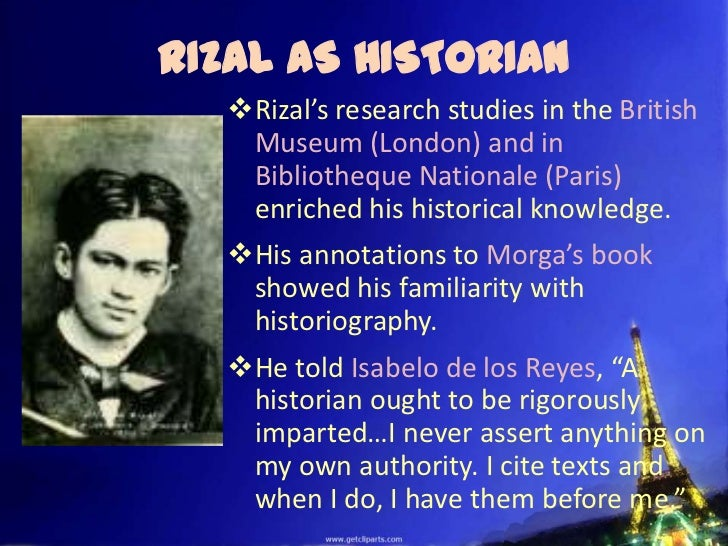 life of rizal José rizal (1861-1896) was a national hero of the philippines and the first asian nationalist he expressed the growing national consciousness of many filipinos who opposed spanish colonial tyranny and aspired to attain democratic rights.