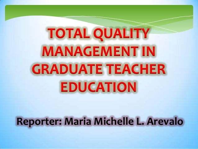 thesis on quality management in construction Many students and researchers ask us for suitable project management  dissertation topics on project management in construction industry  quality management .