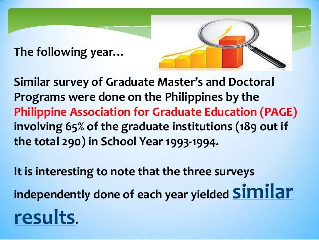 education + non-dissertation program Doctor of education in educational leadership (edd) establish a higher education program that is technologically sophisticated, educationally effective, and.