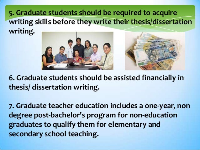 bachelor thesis tqm College board essay grading service doctoral thesis on tqm buy essay 10800 phd thesis proposals computer science.