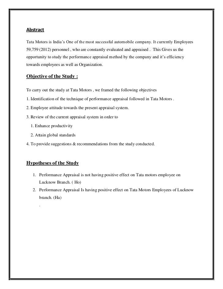 Mid year employee review template for Mid year review template