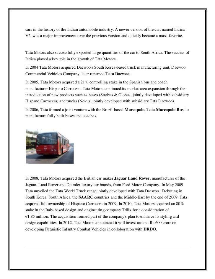 performance appraisals in tata motors