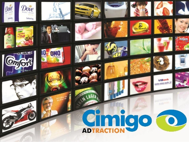 Cimigo VietnamIndonesia India China Hong Kong Philippines Singapore From 3 billion consumers Our 300 professionals advise ...