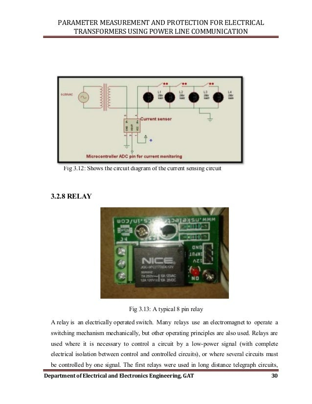 transformer protection using plc 31 parameter measurement and protection for electrical transformers