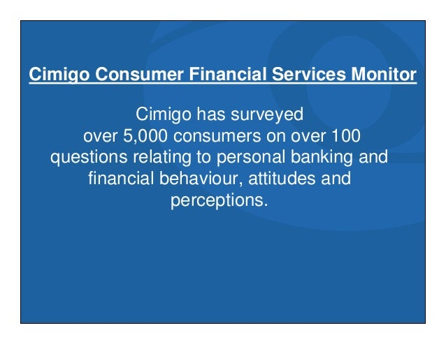 customer satisfaction in retail banking vietnam Yköksal&odema / an investigation of the essential factors on customer loyalty in banking sector: a case albanian retail bank 358 providing a wide range of services and increasing the customer services by.