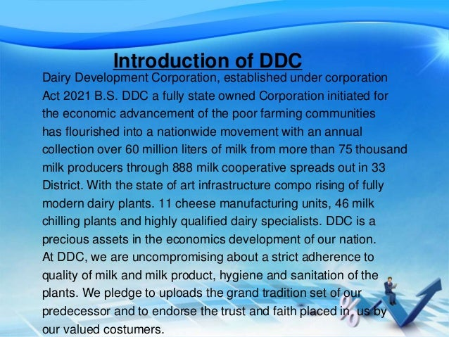 report on dairy ______ dairy traceability working group report b: new zealand dairy industry best-practice guide to proposed regulatory requirements for traceability december 2014 1.
