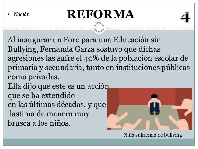Ejemplos De Reportajes Para Niños De Primaria Opciones De Ejemplo
