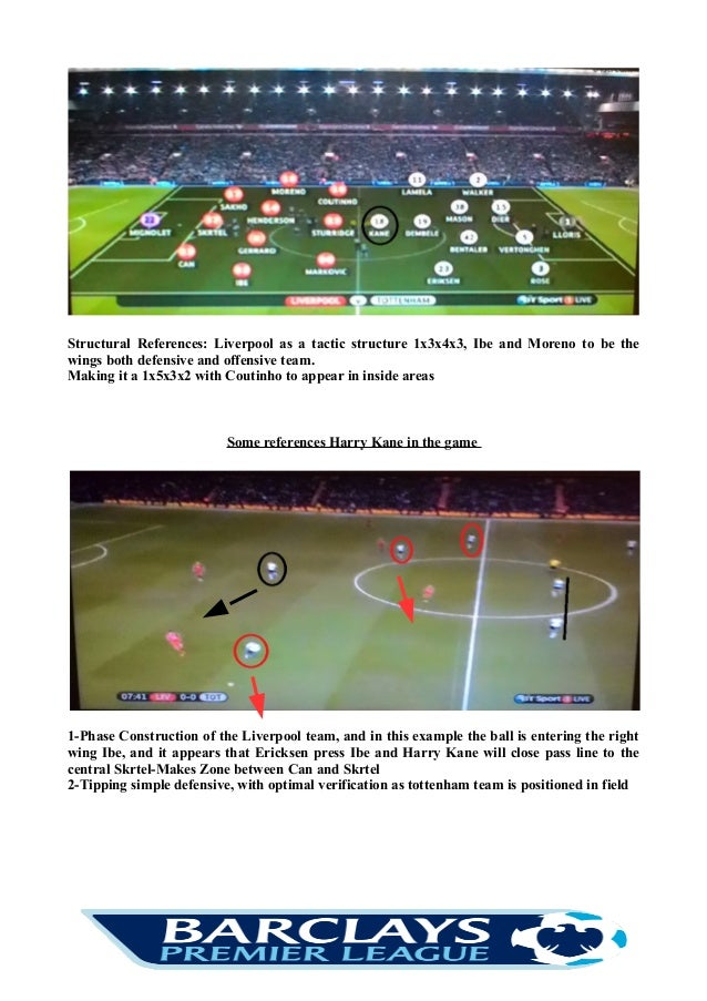 an analysis of cd player Find out data volley 4  even when scouting only the basic codes you are able to record the information needed to access detailed analysis of those skills organized by player  save your video analysis with data volley it.