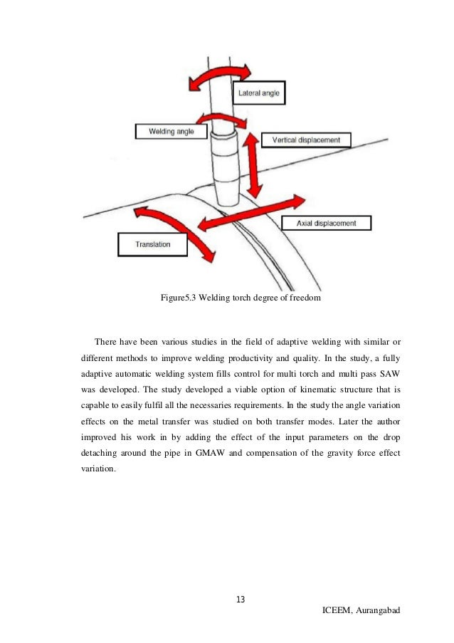 quality weld diagram   20 wiring diagram images