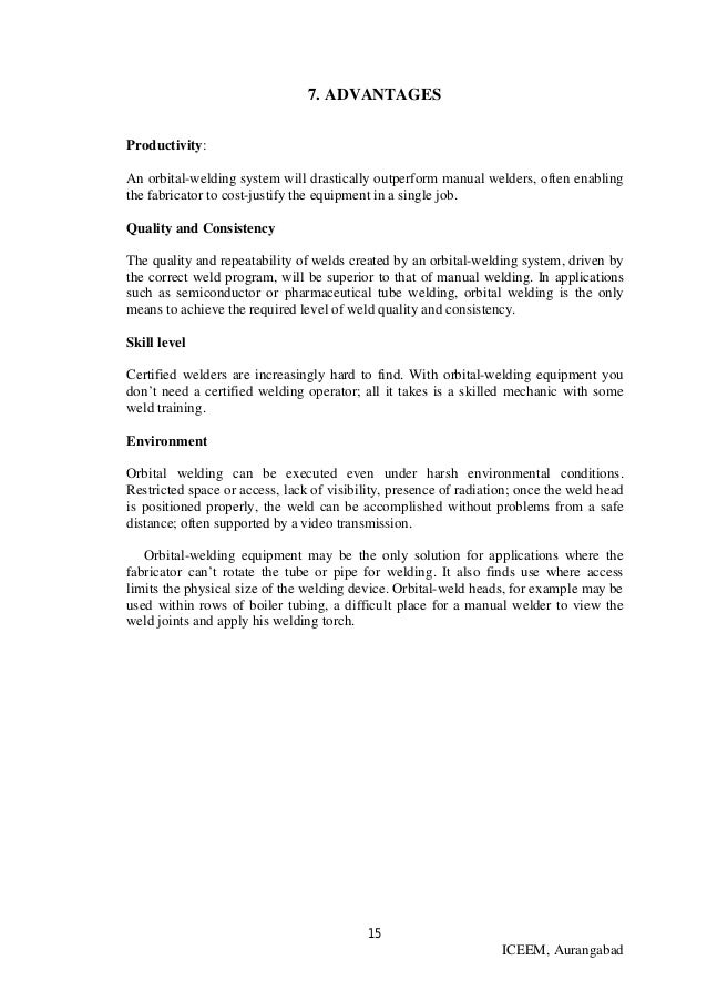 Welding Job Application Form Image Collections Free Form Design
