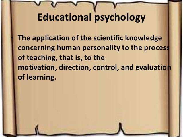 function role of education sociology Role strain in sociology: definition & examples  manifest functions of education include socialization and promoting social integration  manifest functions in sociology:.