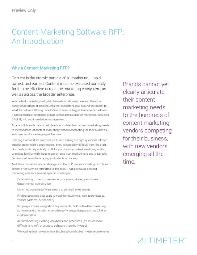 Yet content marketing in digital channels is relatively new and therefore poorly understood. It also requires that markete...