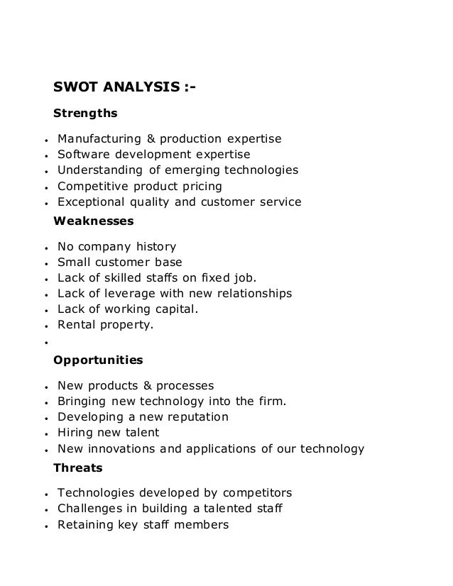 swot analysis for furnishing curtains furniture business All kitchen & dining room furniture cabinets & sideboards  careers home about us corporate retail distribution  tn within the maryland farms business community.