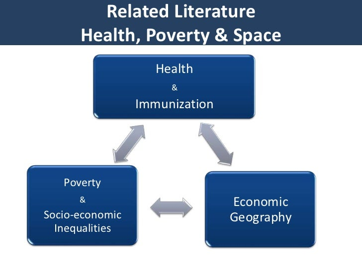 determinants of immunization uptake health and social care essay A taxonomy of reasoning flaws in the  the third of these motivational and social determinants of  many in the anti-vaccine movement decry day-care and.