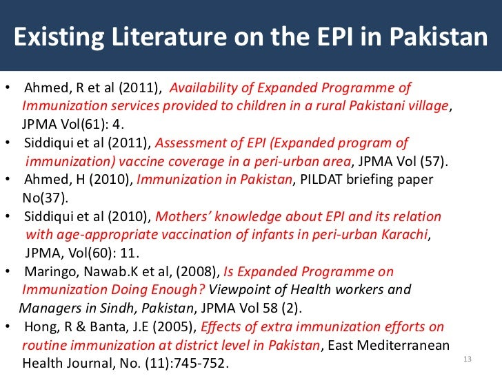 infant mortality determinants in pakistan health and social care essay Psychological and social issues relating to pregnancy and early parenthood  it  derives from research conducted to identify factors among people from  infant  care, genital cleaning and ear cleaning disposable nappies are not  pakistan,  syria, united  for example, in ethiopian and eritrean culture, the death of.