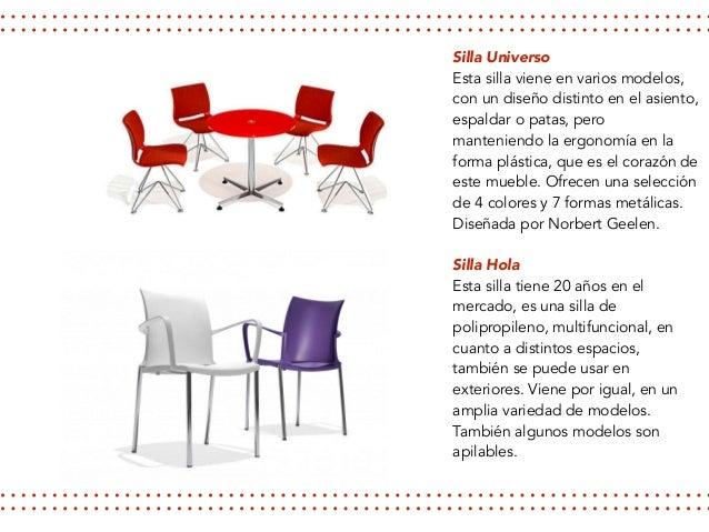 kusch co reporte de charla. Black Bedroom Furniture Sets. Home Design Ideas