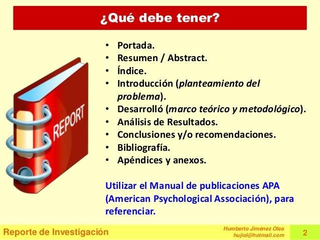 abstract for apa