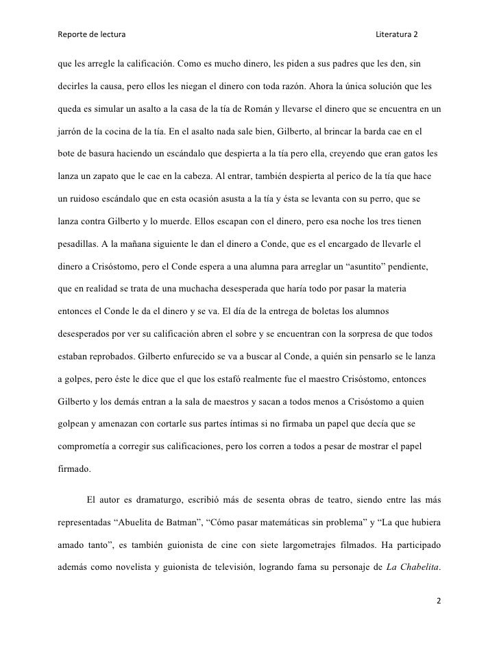 essay about emilio carballido By emilio carballido translated by nancy mayberry for spanish 2550 characters: remedios, dora, herlinda, concha, the census taker, paco  (he makes use of a table, takes out his papers.