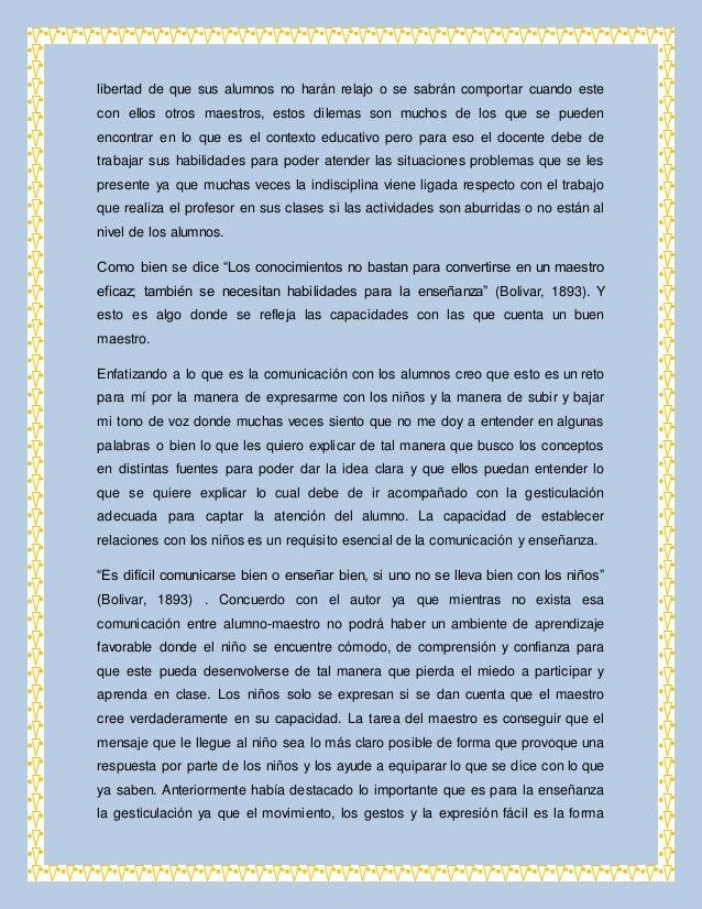 Augusto Roa Bastos E Book   Download eBook pdf, epub