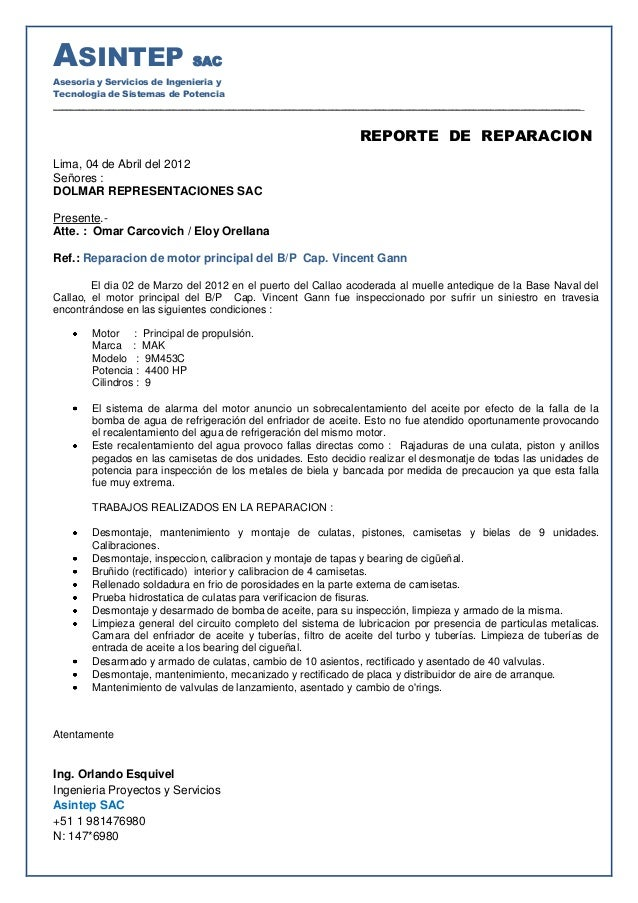 reporte-de-reparacion-1-638.jpg?cb=1396004088