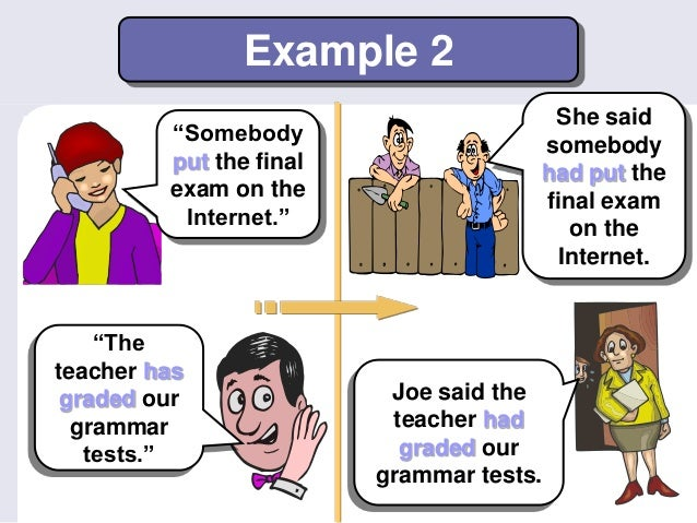 english year 12 speech An interesting topic for a five-minute speech, whether fun or serious, will be one about which you are personally curious or passionate you might choose to speak about an issue that affects your.