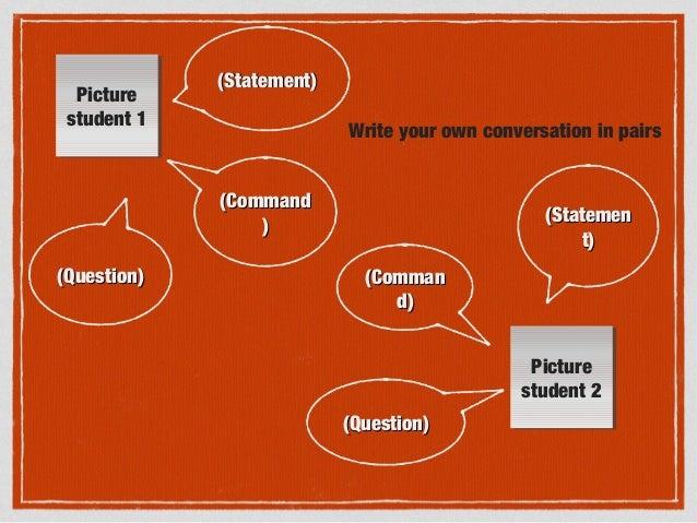 Picture student 1 Picture student 1 Picture student 2 Picture student 2 (Statement)(Statement) (Statemen(Statemen t)t) (Qu...