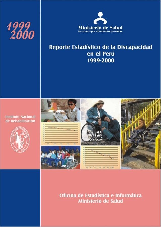 DR. FERNANDO CARBONE CAMPOVERDE              MINISTRO DE SALUD      ECON. CARLOS RODRÍGUEZ CERVANTES            VICE MINIS...
