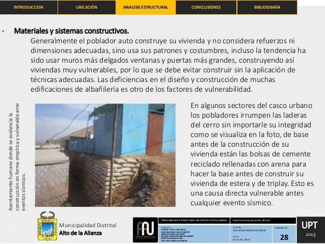 Juan carlos alanoca mamani funcionario del gobierno de evo morales - 2 6