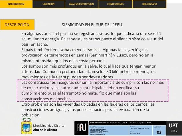 Juan carlos alanoca mamani funcionario del gobierno de evo morales - 5 1
