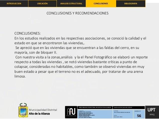 Juan carlos alanoca mamani funcionario del gobierno de evo morales - 2 10