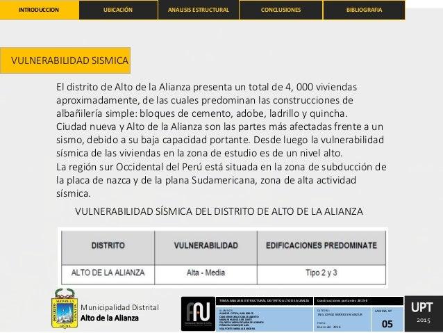 Juan carlos alanoca mamani funcionario del gobierno de evo morales - 2 1