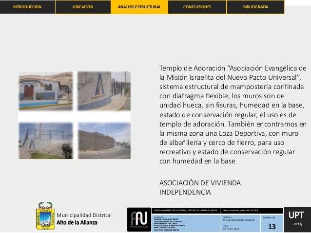 Juan carlos alanoca de radio concordia - 4 5