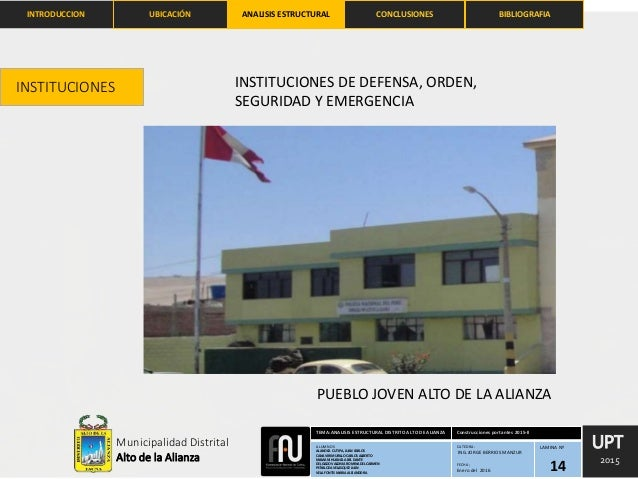 Juan carlos alanoca mamani funcionario del gobierno de evo morales - 2 9