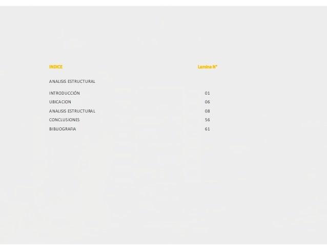Juan carlos alanoca mamani funcionario del gobierno de evo morales - 5 3