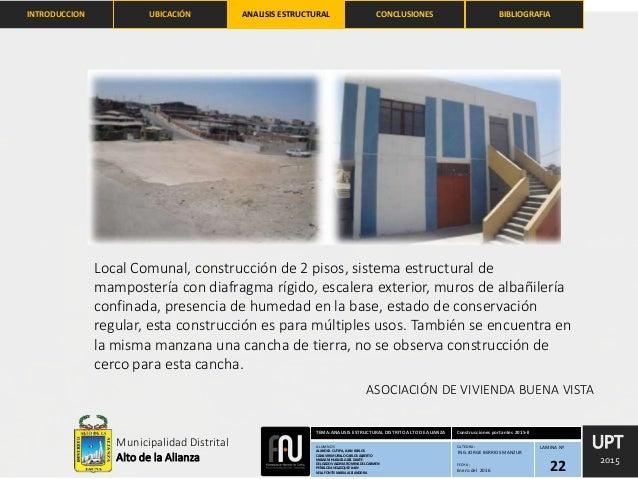 Juan carlos alanoca mamani funcionario del gobierno de evo morales - 5 9