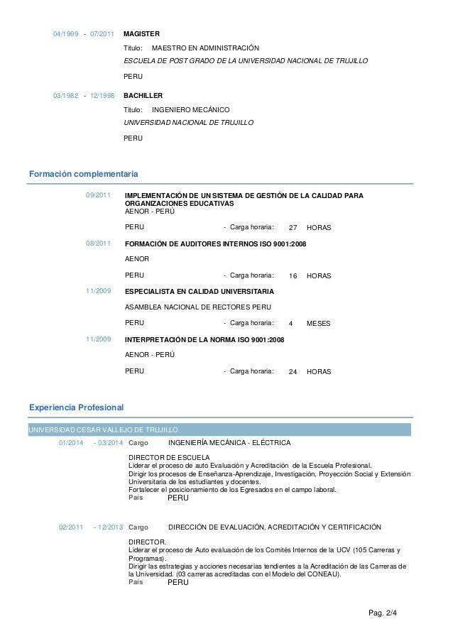 CV Jorge Salas Ruiz Slide 2