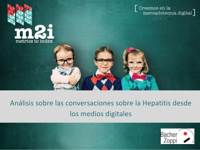 Durante el último mes se han generado 145K menciones sobre la hepatitis en México y el mundo, siendo el 73% menciones desd...