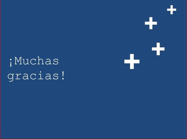 www.cdic.cl Síguenos en