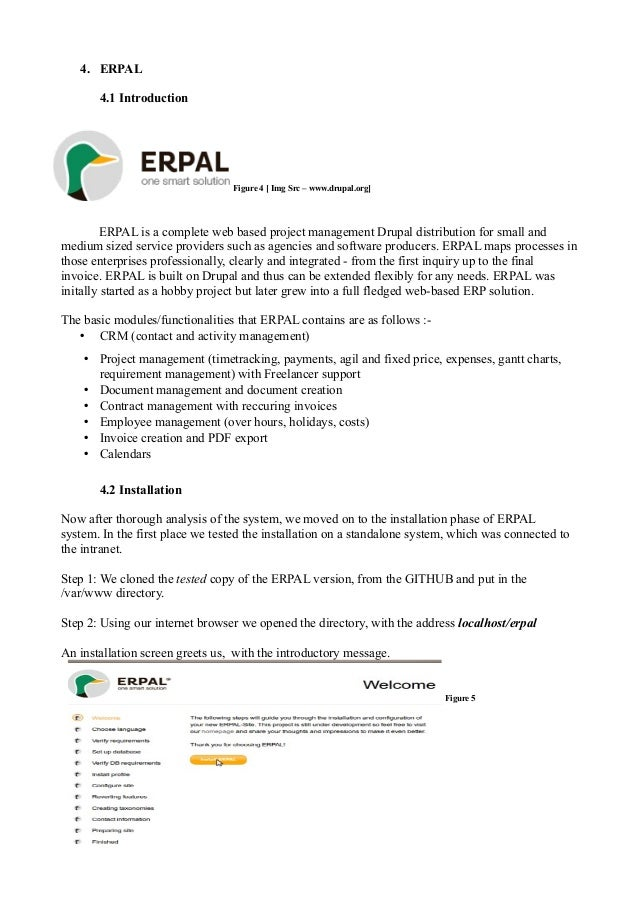 erp case study questions Erp system implementation: a case study of the construction enterprise the objective of the study is to analyze implementation of the erp system in the construction one of the important questions in erp system's selection process is build or buy.