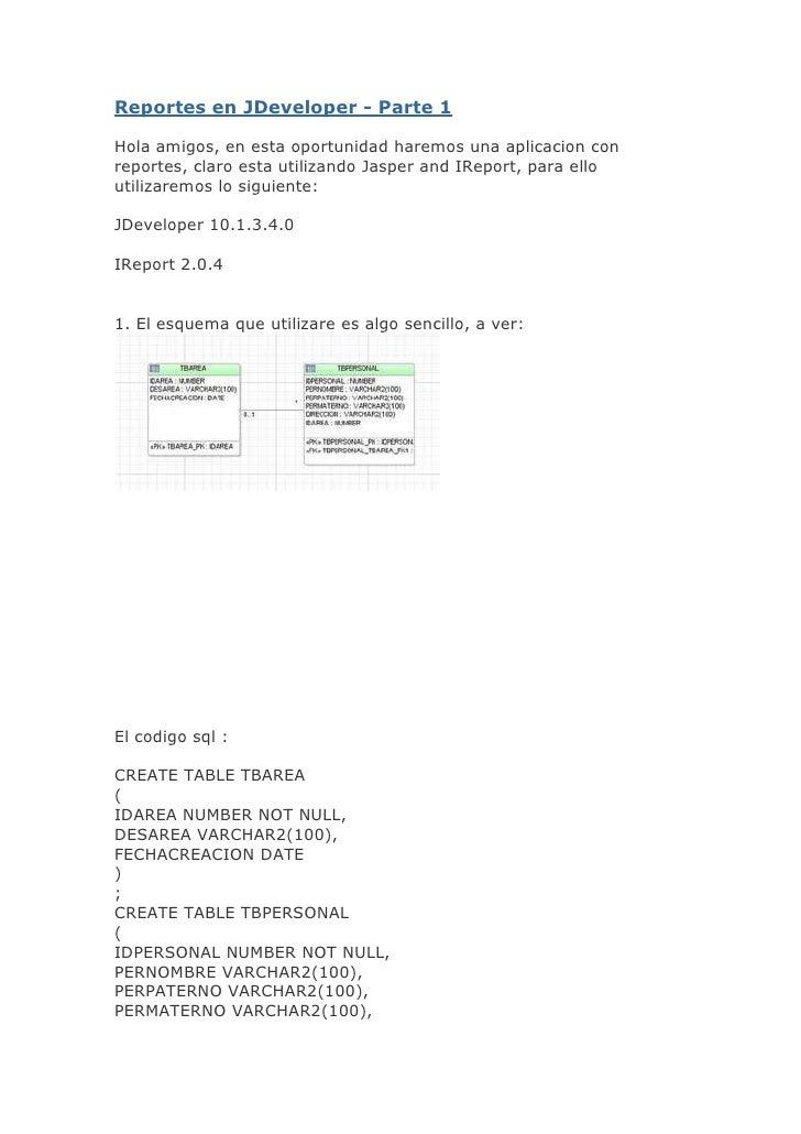 """HYPERLINK """" http://javixoracle.blogspot.com/2009/05/reportes-en-jdeveloper-parte-1.html""""  Reportes en JDeveloper - Parte ..."""