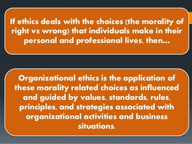 Organizational Ethics : A Practical Approach by Craig E. (Edward) Johnson (2015,